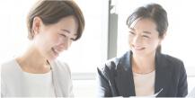 ビジネスマネジメント資格取得講座