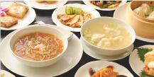 中華料理資格取得講座