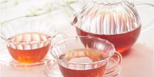 紅茶資格取得講座