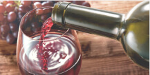 ワイン資格取得講座