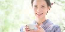 日本茶資格取得講座
