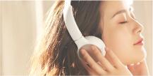 音楽療法資格取得講座