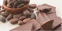 チョコレート資格取得講座