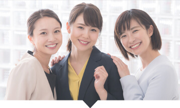 女性に人気の人気資格講座