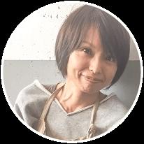 発酵食品通信講座口コミ評判