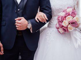 結婚式に使いたいドレス小物!これからはプラスワン作戦!
