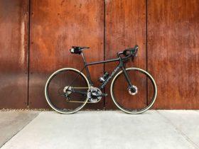 人気沸騰中のサイクリングをはじめよう!気軽に巡る都内サイクリングコース紹介