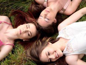 友情よりも恋愛優先?!薄っぺらい女友達の見極め方教えます!