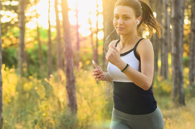 ジョギングの質をあげたい!おすすめサプリメント&栄養ドリンク紹介します!