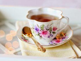 紅茶の種類でわかりやすく解説!健康にもいい効能とテイストの特徴