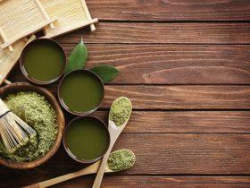 料理初心者でも簡単!抹茶を使った絶品スイーツのレシピ一挙ご紹介!