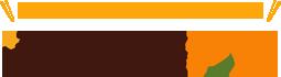 適性講座診断 | 通信教育・通信講座のSARAスクール資格講座