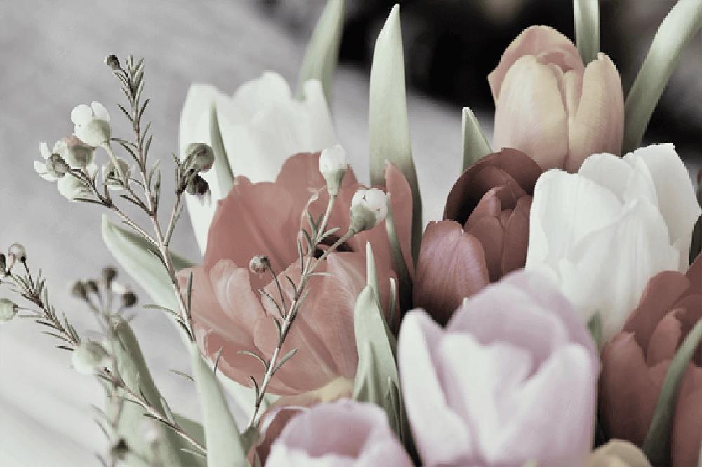 造花フラワーアレンジメントの種類やメリット・デメリット