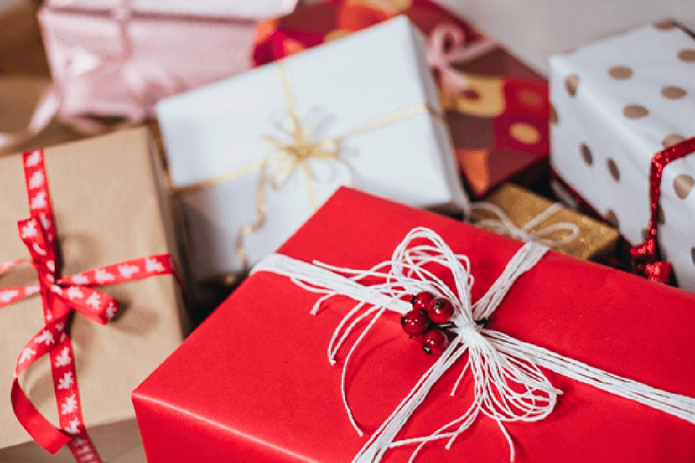 キャンドルがプレゼントにおすすめの理由と贈る際のポイント