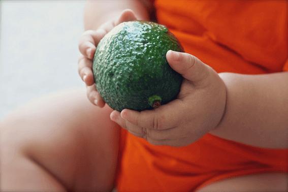 幼児食で野菜を上手に取り入れるコツ