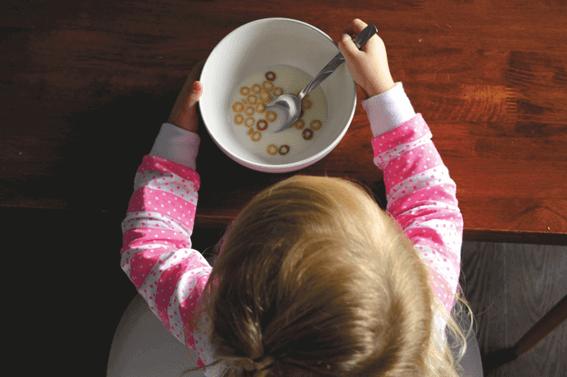 食育は何のためにする?食育のメリットを徹底解説