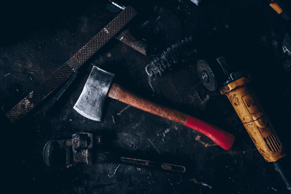 DIYの基本!手順と道具を徹底解説