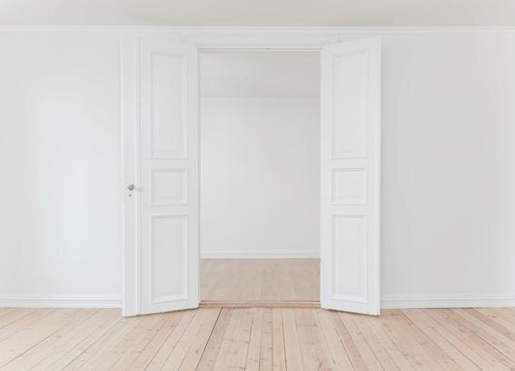 DIYでおしゃれな部屋作りを!賃貸でもOKなアイデア集