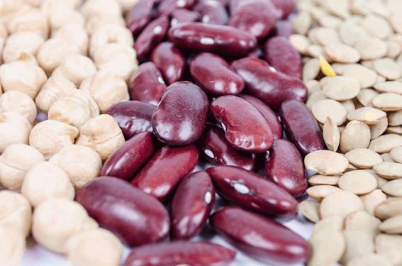 マクロビオティックとは健康重視の玄米菜食のこと