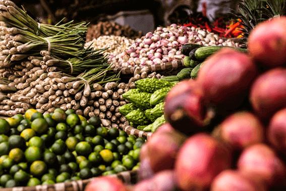 玄米菜食でマクロビオティックの効果を最大限に活かそう