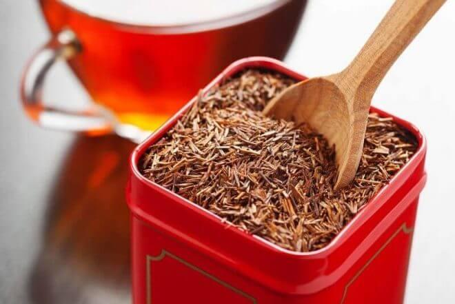 紅茶を学ぶことで世界が広がる