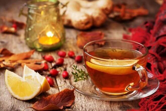 紅茶について学ぶには?