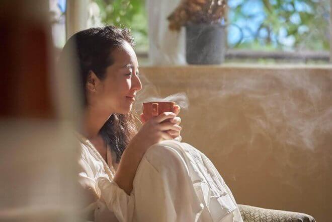 紅茶を学べば世界が広がる!資格を取るメリット