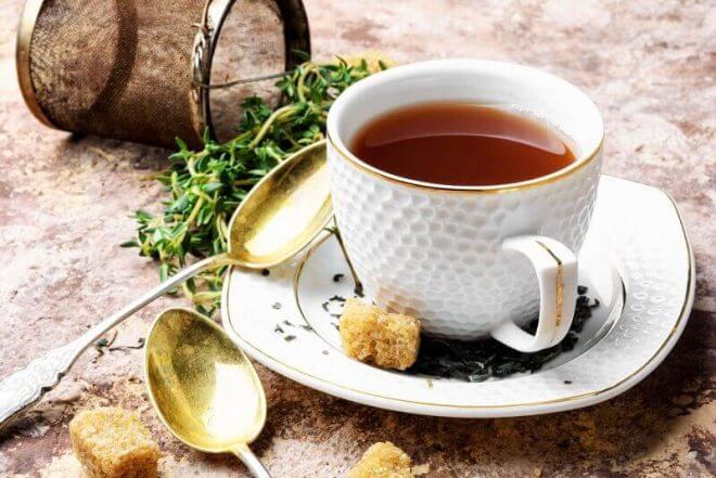 紅茶の資格を取るメリット