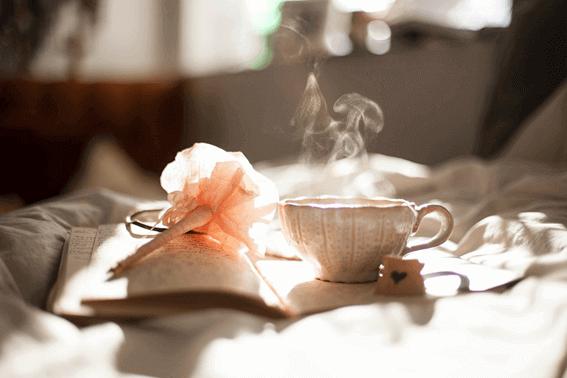 紅茶が趣味に?奥の深い紅茶についての基本知識