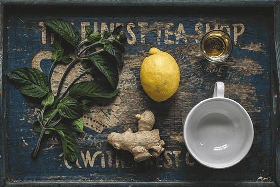 作り方を覚えてオリジナルの紅茶を楽しもう