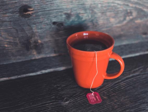 紅茶の効果を知って毎日の健康に活かそう