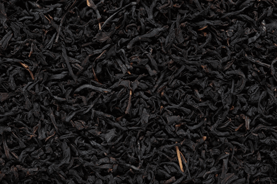 家庭で手作りしよう!簡単にできる紅茶の作り方