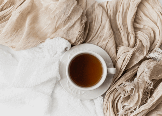 紅茶に関わる仕事とは?役立つ資格を取得しよう