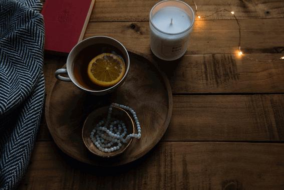 紅茶の茶葉にはたくさんの種類がある!