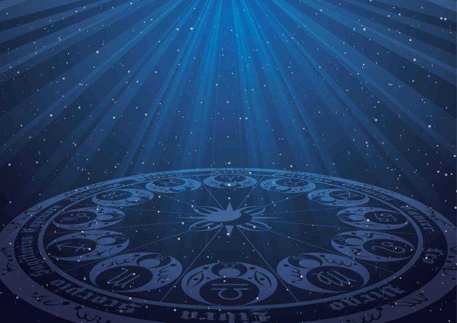 資格を仕事に!西洋占星術の資格を活かせる仕事