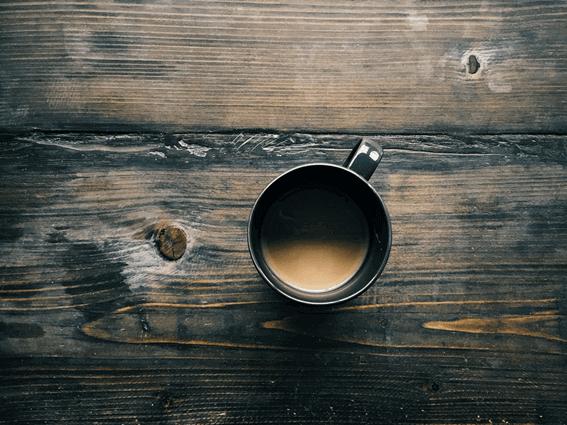 コーヒーの味とは?それぞれの違いと選び方