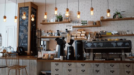 カフェのオーナーとは?仕事内容やなるための方法を知ろう