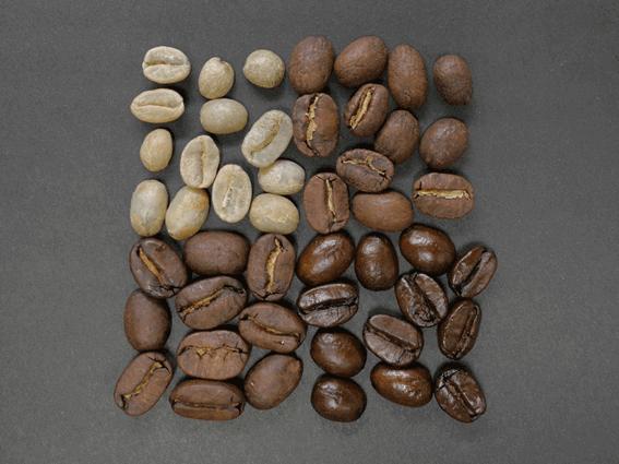 コーヒー豆の焙煎方法とは?実際の方法をレクチャー