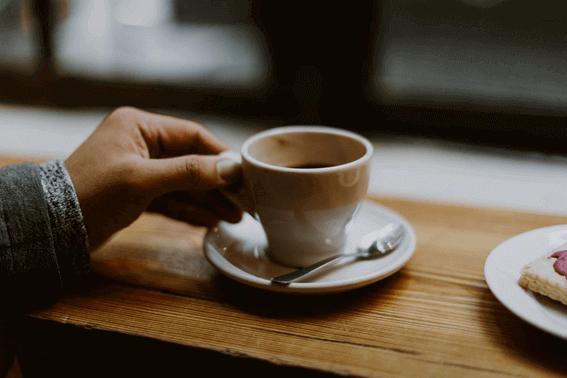 コーヒーの飲み方の種類と特徴をおさえよう