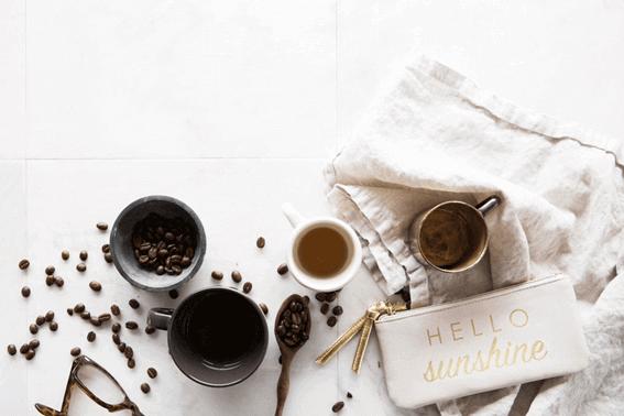 コーヒー豆の名産といえばどこ?それぞれの特徴をおさえよう