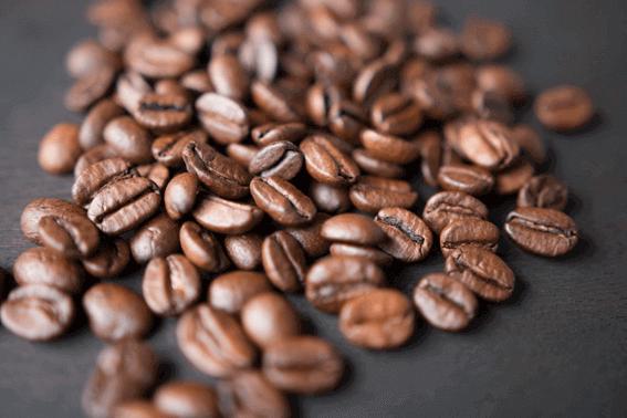 コーヒー豆を挽く方法を理解して分量を調整しよう