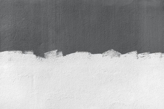 壁紙の汚れを落とすなら汚れに合わせた方法を実践しよう