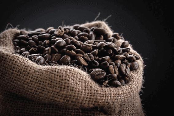 コーヒー豆の産地は世界各地に存在する