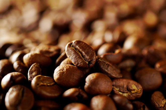 カフェオーナー講座で学べるコーヒーの知識