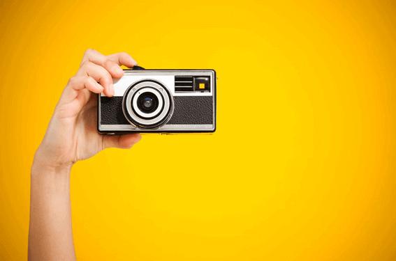 ハンドメイド作品の写真の撮り方とコツ