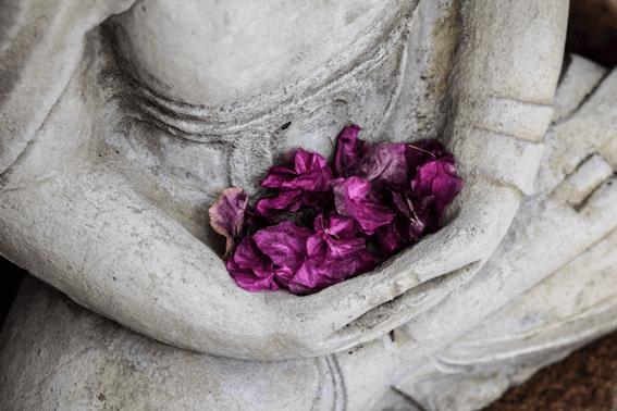 タイ古式マッサージダイエット効果について