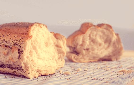 パン作りの魅力って?趣味としての始め方