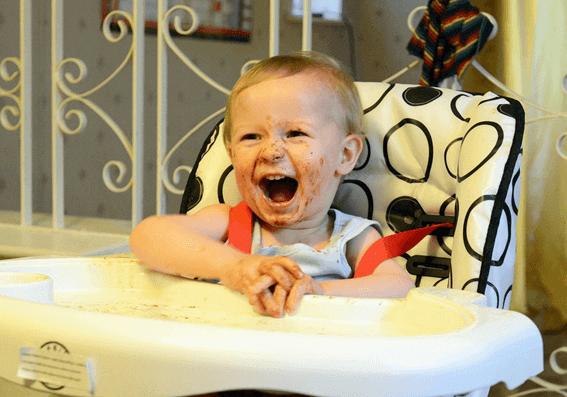 幼児のダイエットとは?目安や方法を伝授
