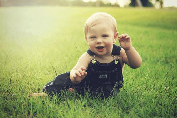 幼児の食育に関わる資格とは?種類や選び方を紹介