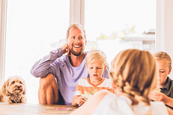 家族カウンセリングとは?基礎知識について